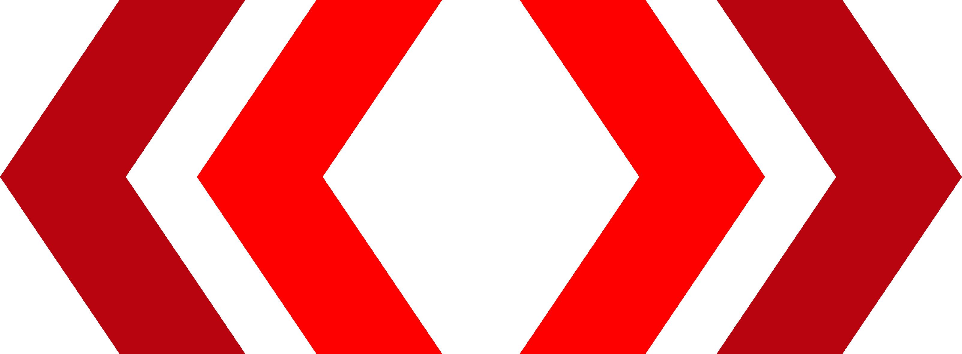 MLT-logo rect